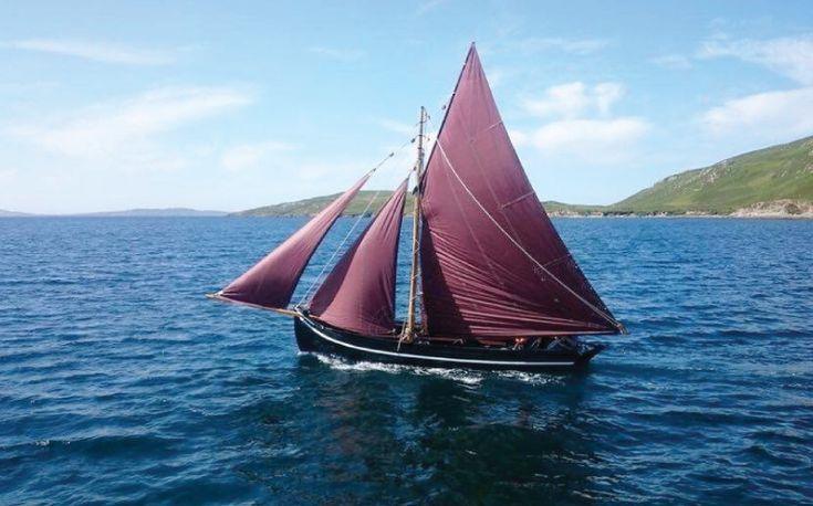 Inish-Festival-1