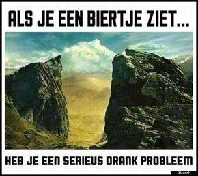 Zieer.nl – grappige plaatjes, grappige foto's, grappige videos, moppen, de beste…