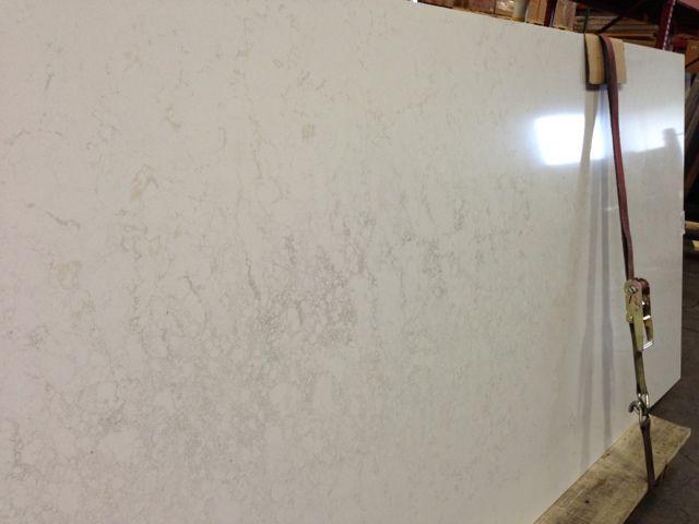 56 best carrera alternatives images on pinterest for Carrara marble slab remnants