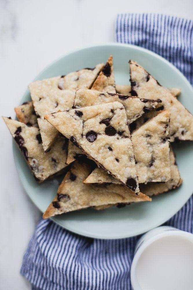 #cookies #baking #recipe #dessert