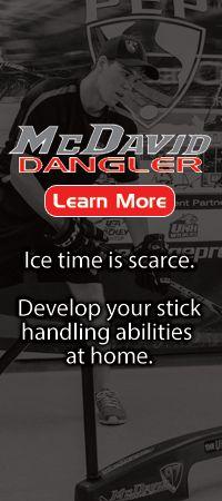 Power Edge Pro – Power Edge Pro partners with NHL top prospect Connor McDavid #CMcDavid #PEPHockey http://poweredgepro.com/power-edge-pro-partners-with-nhl-top-prospect-connor-mcdavid/