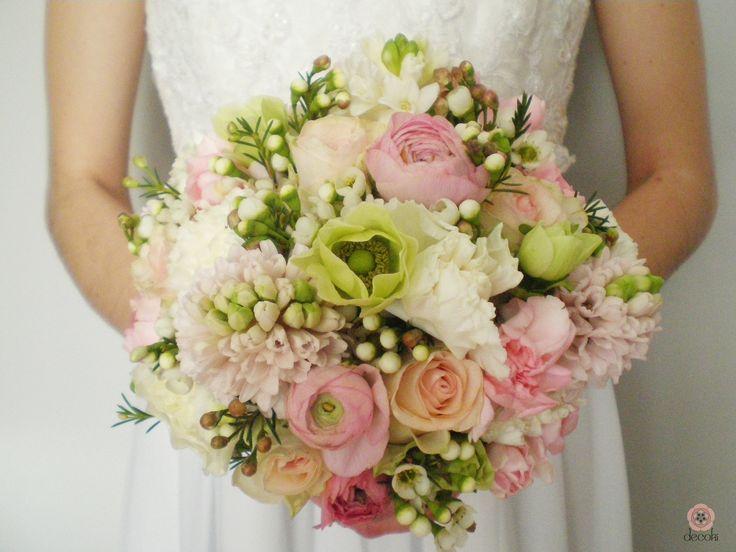 wedding bouquets kwiaty dekorationen und hochzeit inspiration