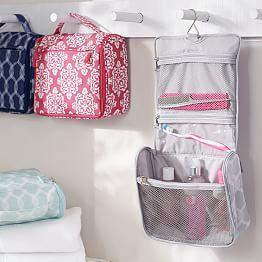 Dorm Shower Caddy & College Shower Caddy | PBteen