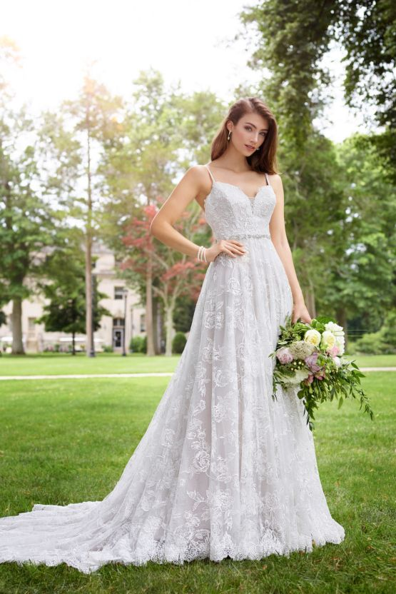 3184 best wedding dresses images on pinterest short wedding gowns do you know the best wedding dress for your zodiac sign junglespirit Choice Image