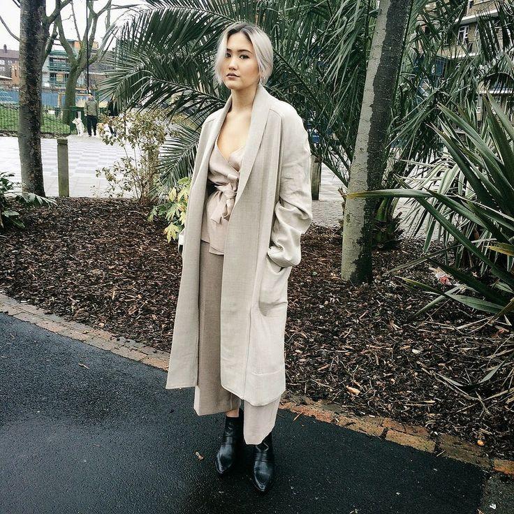 BLOG — Erika Bowes