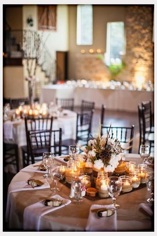 1000 images about wedding fall decor on pinterest fall. Black Bedroom Furniture Sets. Home Design Ideas