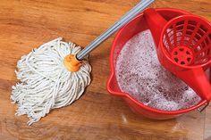 O Limpador de Pisos Caseiro é muito econômico e eficiente. Com ele, você evita alergias, economiza e ainda preserva o meio ambiente. Experimente! Veja Tamb