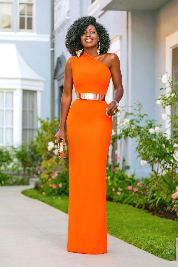 be3e82ae90e2 80 modelos de vestidos longos para você arrasar em qualquer ocasião ...