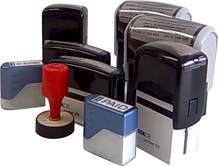 Find Rubber Stamp venders and makers in Gurgaon online. We have a list of Computerized and Self Ink RubberStampdealers and manufacturers in Gurgaon with complete contact details.