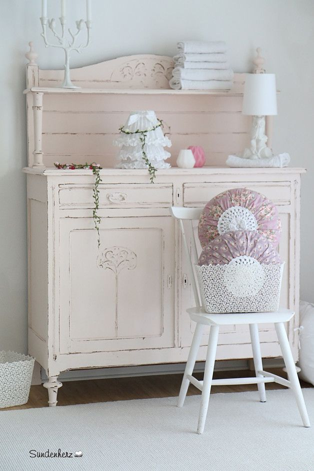 1000 images about s ndenherz on pinterest potholders shabby chic and vintage buffet. Black Bedroom Furniture Sets. Home Design Ideas