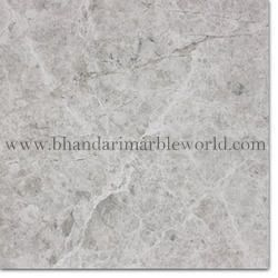 Bhandari Marble Company  Alaska Marble is the finest and superior quality of Imported Marble. We deal in Italian marble, Italian marble tiles, Italian floor designs, Italian marble flooring, Italian marble images, India, Italian marble prices, Italian marble statues, Italian marble suppliers, Italian marble stones etc.