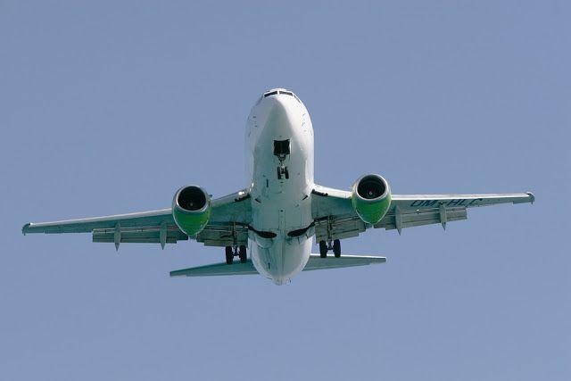 Arabian Journey مطار القاهرة يستقبل طائرة مصر للطيران السادسة من ص Pegasus Airlines Airline Cheap International Flights