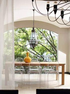 Krzesło Diament od #internumpolska w atrakcyjnej cenie 239,00zł / Chair Diament / http://internum.pl/p/201/4563/krzeslo-diament