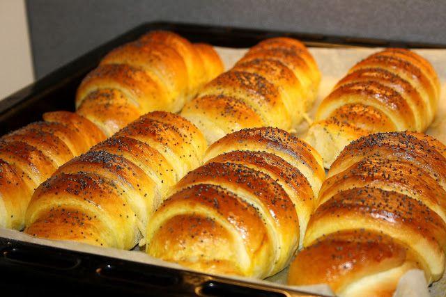 Pariziene cu nutella   Just Love Cookin'