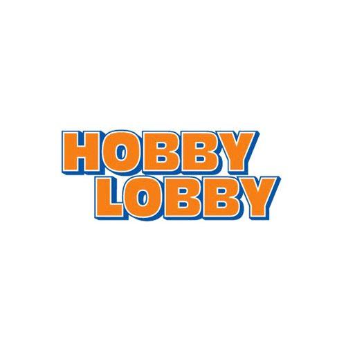Hobby Lobby Coupon: 50% Off Wedding Sale