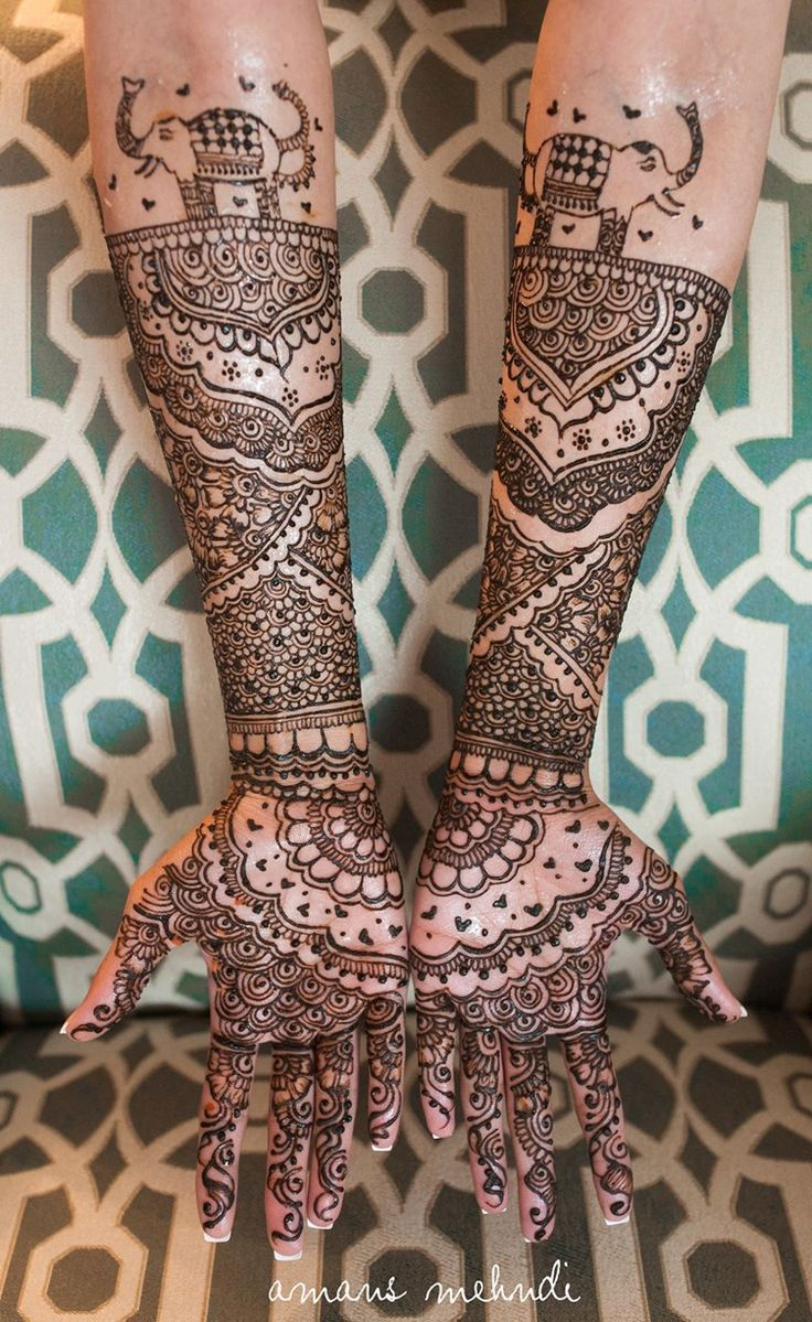 Mehndi Henna Fashion : Best mehndi images on pinterest henna tattoos