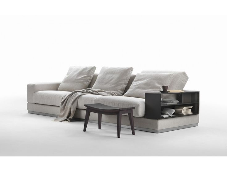 Flexform Big Bob sofa