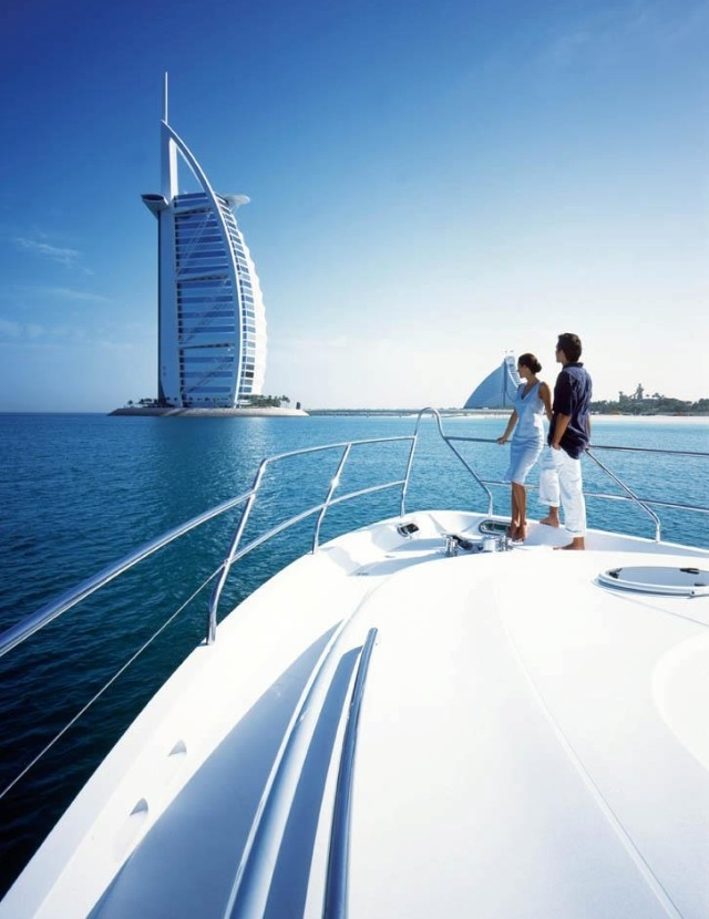 1000 images about dubai for couples on pinterest for Best romantic hotels in dubai