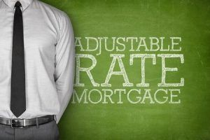 mortgage rates dallas tx