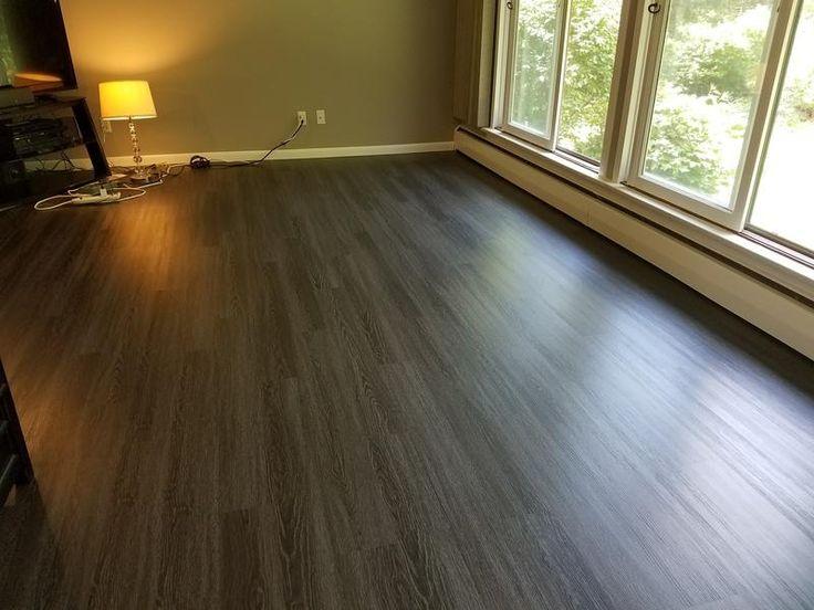 29 best floors luxury vinyl plank images on pinterest for Coreluxe engineered vinyl plank installation
