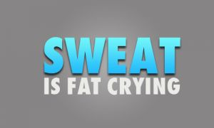 Slimming Tricks Losing Weight With and Without the Sweat