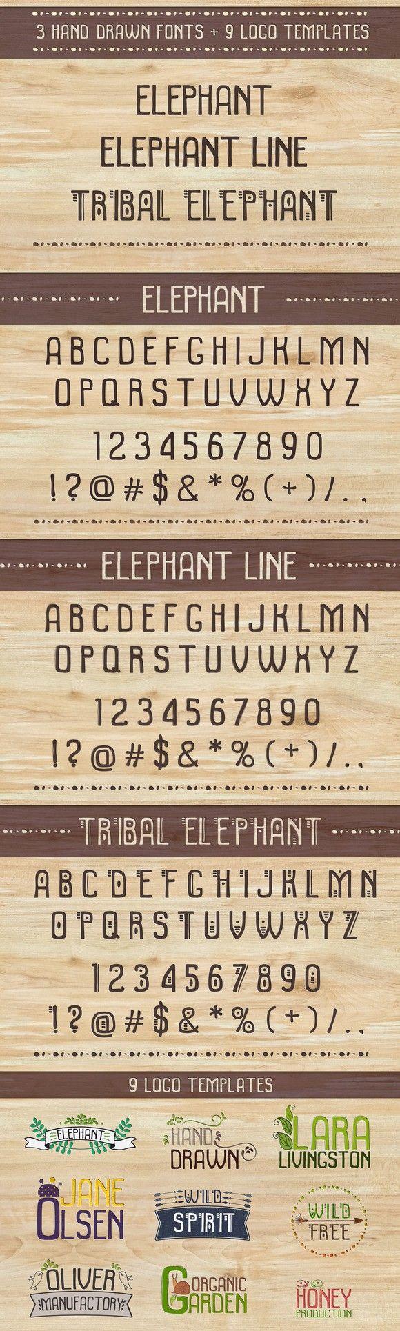 1665 best Sans Serif Fonts images on Pinterest   Sans serif fonts ...