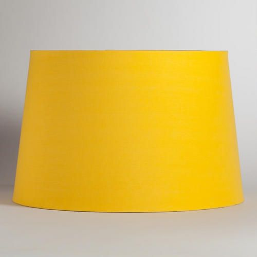 Shades Of Yellow top 25+ best yellow lamp shades ideas on pinterest | yellow lamps