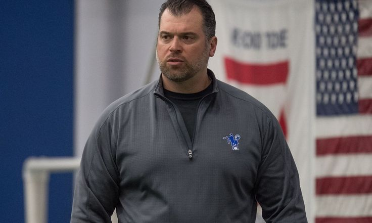 Ryan Grigson and the hard lessons learned as Colts GM = Things have been rocky ever since Ryan Grigson was appointed general manager in Indianapolis. There have been more misses than hits through free agency and the draft, and his relationship with head coach Chuck.....