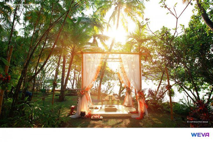 Kerala Wedding Photography, Weva Photography » Kerala Wedding Photography…