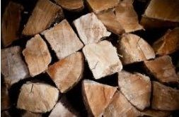 Stock up on your logs and kindling from Embers Heating Studio.