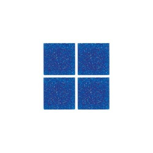 #Bisazza #Vetricolor 2x2 cm VTC 20.59 | Glass | im Angebot auf #bad39.de 179 Euro/Pckg. | #Mosaik #Bad #Küche