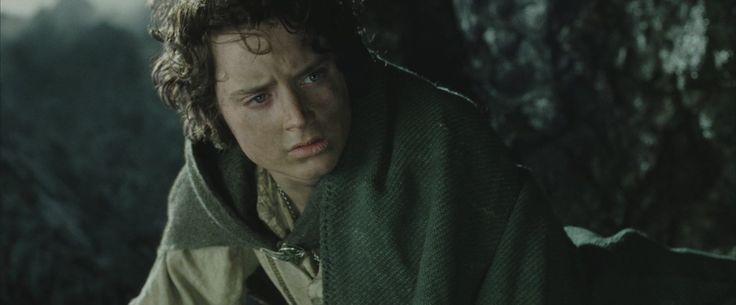 Frodo.