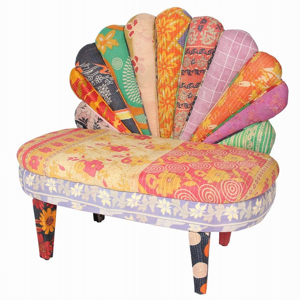 35 best Jewel Colours (Living Room) images on Pinterest ...