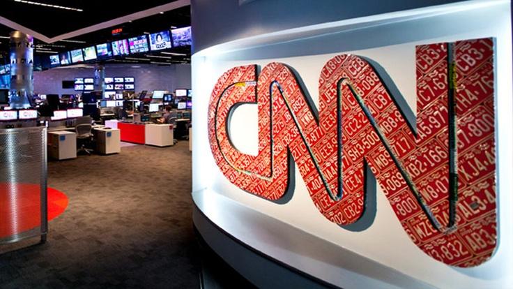 CNN FILMS: 'GIRL RISING' DEBUTS SUNDAY, JUNE 16 AT 9 PM ET ON CNN AND CNN INTERNATIONAL