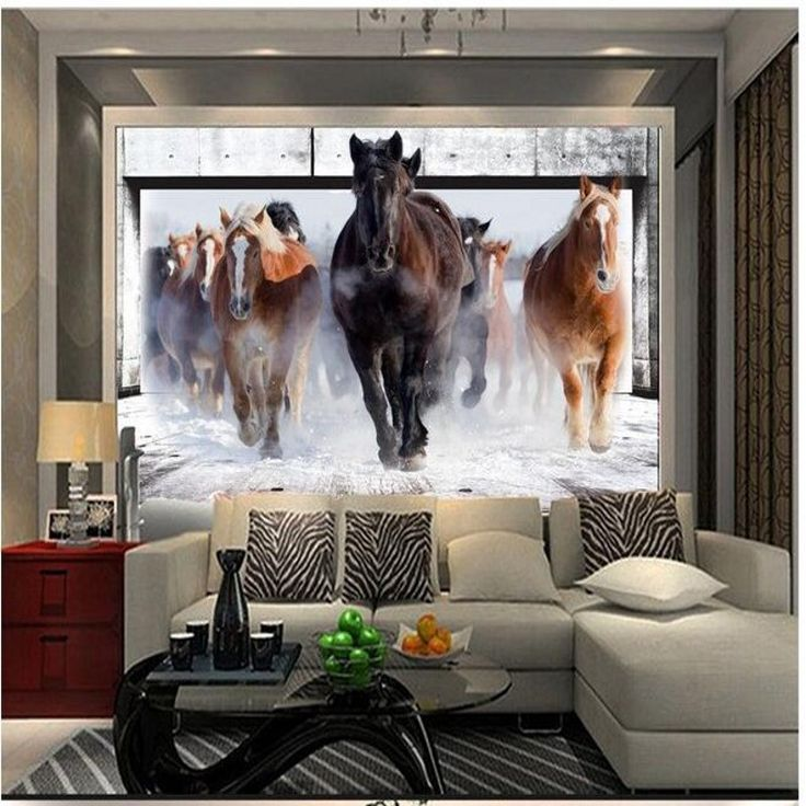 Best 25 3d wallpaper for home ideas only on Pinterest Cheap