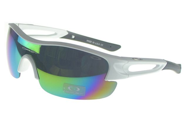 b3fea4f7ac Discover ideas about Sports Sunglasses