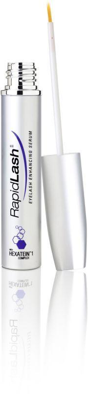 Rapidlash Eyelash  Eyebrow Enhancing Serum Ulta.com - Cosmetics, Fragrance, Salon and Beauty Gifts