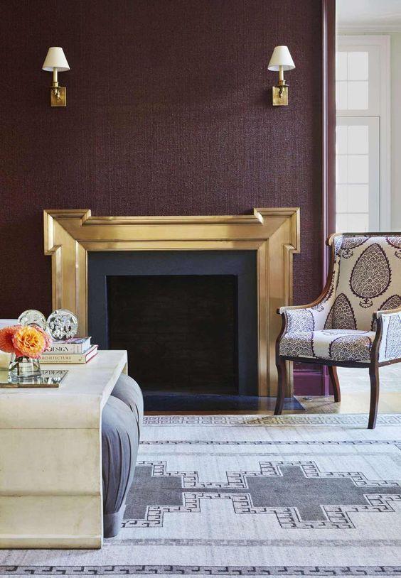 Traditional Style with a Modern Sensibility | La Dolce Vita