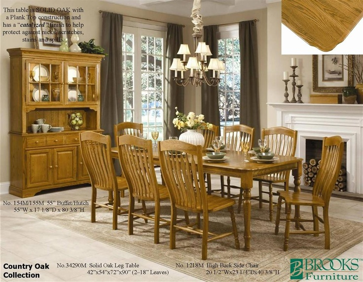1000+ images about Brooks Furniture on Pinterest | Glider ...