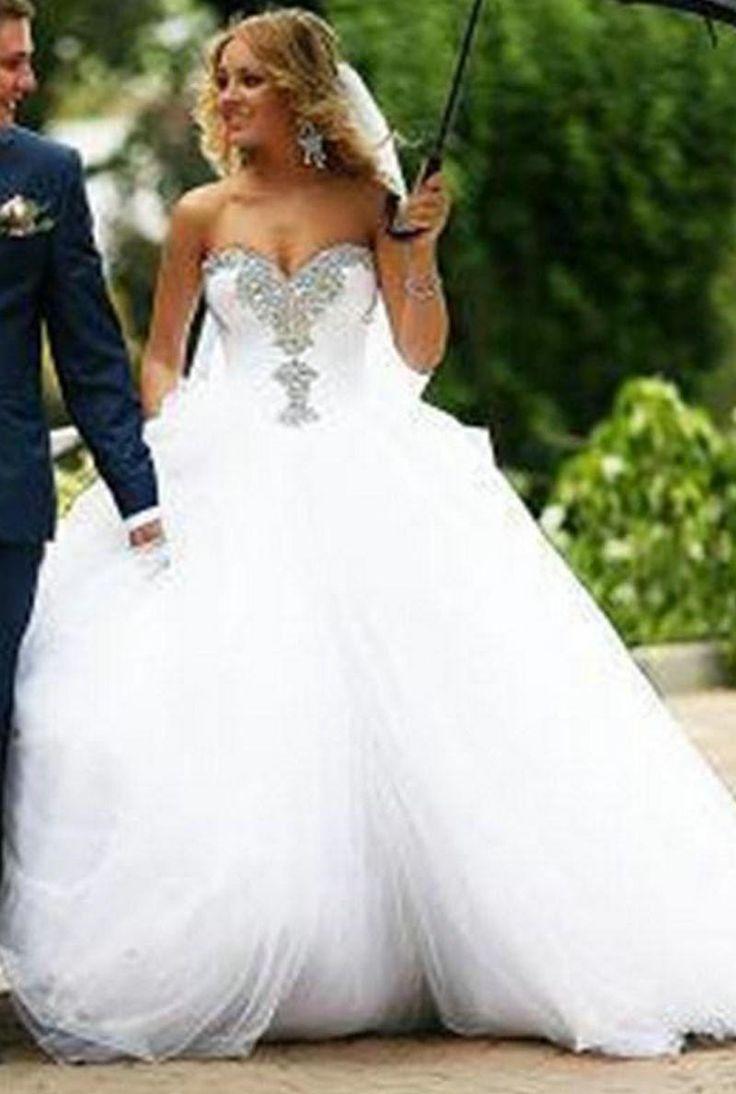 Meer dan 1000 ideeën over korset jurken op pinterest   corsetten ...