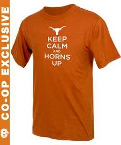160 best images about University of Texas Longhorns on Pinterest ...