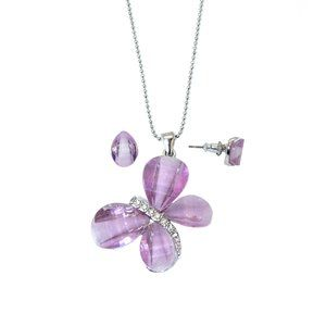 1000 Images About Jewelry From Walmart And Meijer On