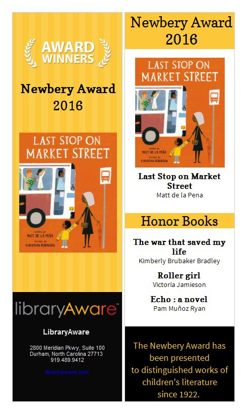 35 best libraryaware examples images on pinterest