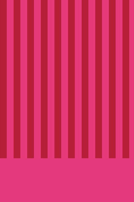Xo Ariel Cute Victoriau0027s Secret Pink IPod IPhone Wallpaper Patriotic Yarn  Wrapped Wreath By Wreathsbystephanie # Wreathsbyst.