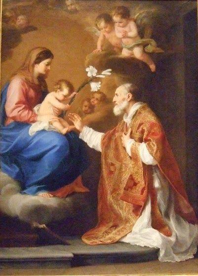 San Felipe Neri 3