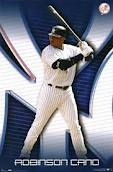 Cheap Yankees Mariners Tickets