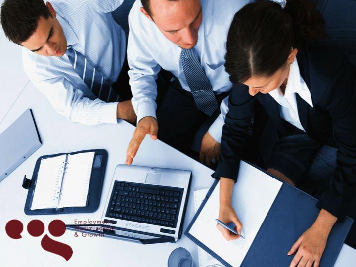 EOG SOLUCIONES LABORALES. En EOG absorbemos el pasivo laboral de su empresa, lo que significa el realizar el pago de aportaciones, con las que cada patrón debe cumplir al contratar a un nuevo empleado. Estas aportaciones se deben hacer ante el IMSS, INFONAVIT e ISSSTE principalmente. En EOG nos hacemos cargo del pago de todas sus obligaciones patronales, ante las instancias correspondientes al contratar nuestros servicios. #eogmaquiladenomina