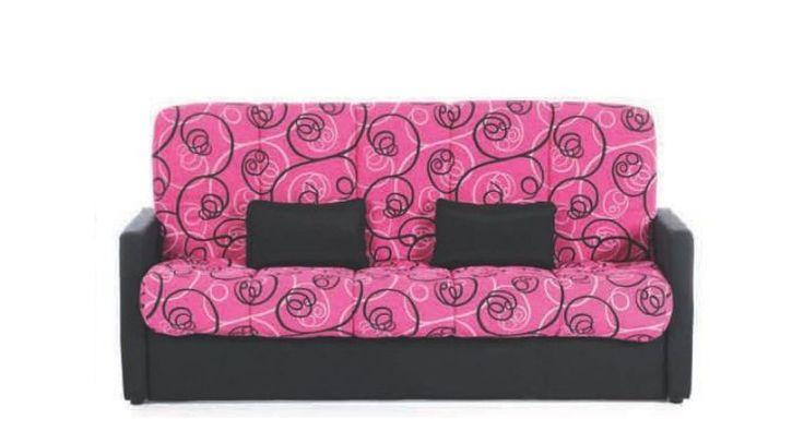 Venta de sof cama tierra precio ofertas y for Precio sofa cama matrimonial