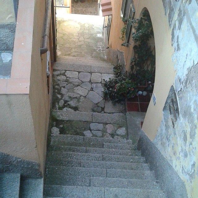 #ShareIG #Discover #RioMarina #elba #elbaisland #elba200 #tuscany #elbadascoprire #Ilikeitaly #IloveElba #Lacostachebrilla