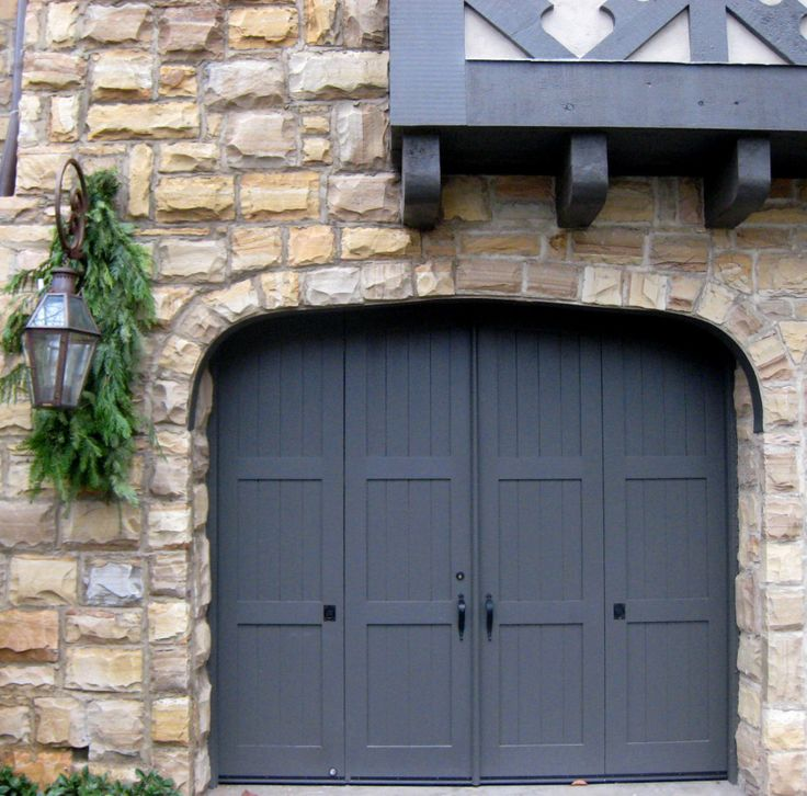 259 Best Architecture Woodland Drive Images On Pinterest Arched